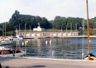Copenhagen 1974