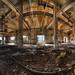 rust age 2004 by CONTROTONO