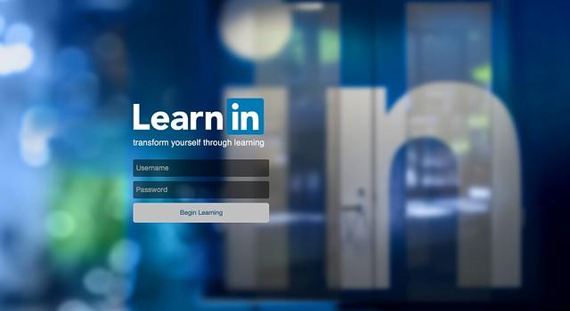 LearnIn3
