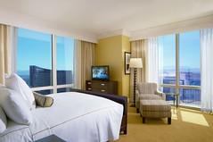 One Bedroom Suite (2)