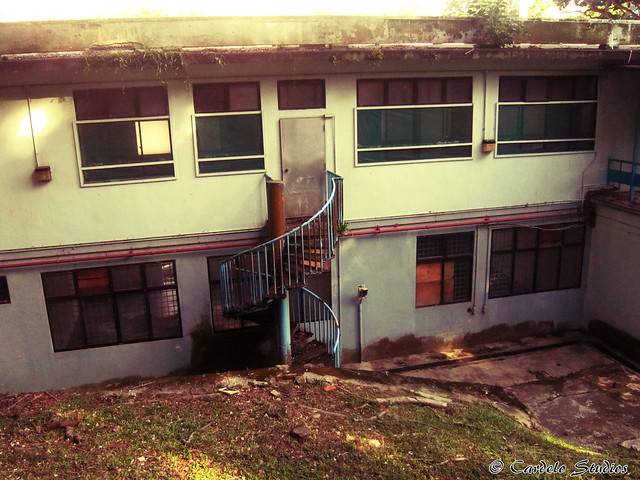 Former CID Building 02