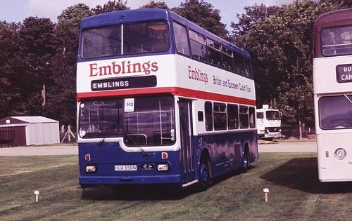 Emblings 3 (c) Philip Slynn