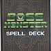 spell deck cover