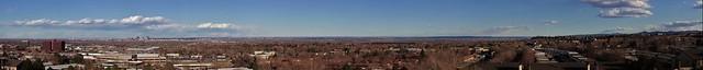 denver metro panoramic (6000x597)