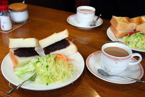 Eternal Cafe 005r