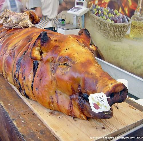 Schwein Porcetta klein copyr