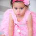 Cute Reta <3 by 0mar Ahmed