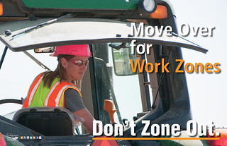 poster_17x11workzone_USED4