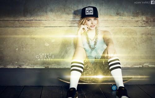 Chloe-Moretz-Grace.