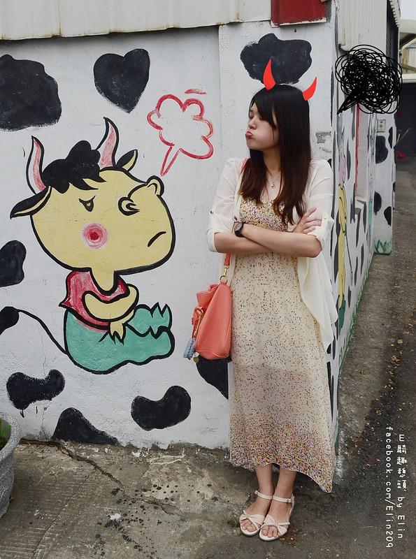乳牛 (28)
