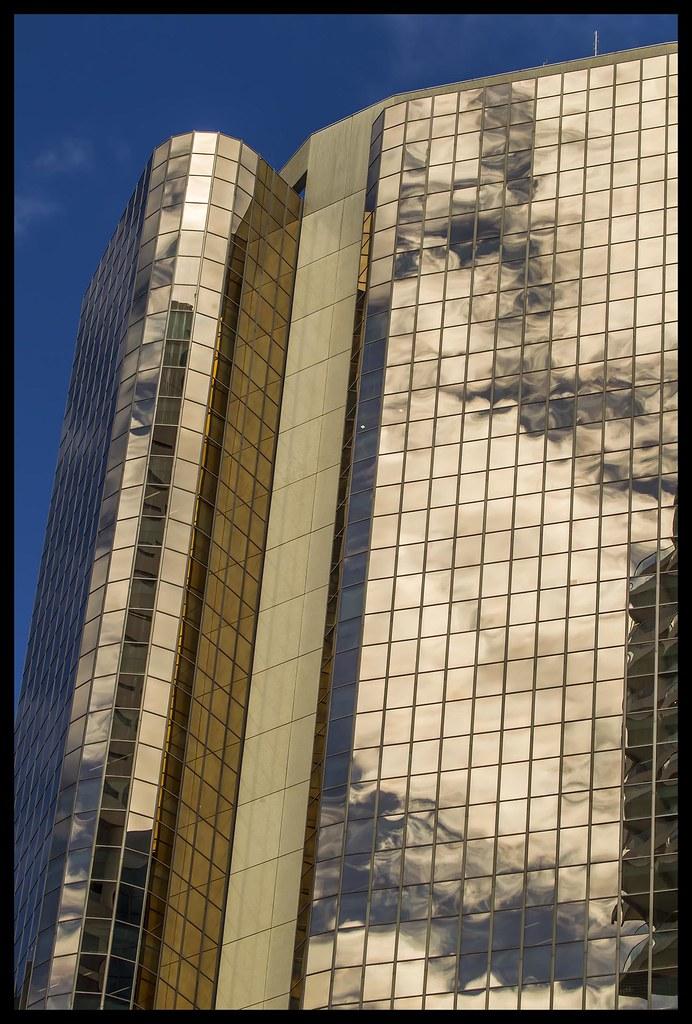 Top floors Brisbane Highrise-2=