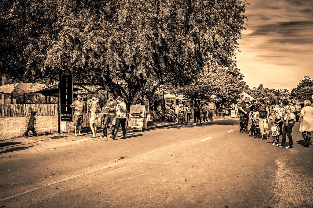 olive festival17