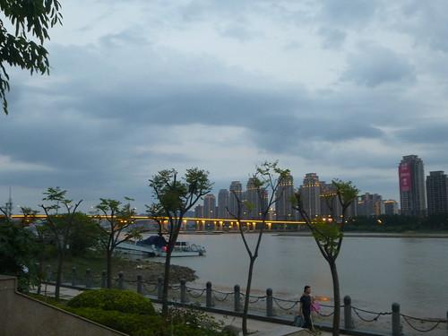 Fujian-Fuzhou-Parc (13)