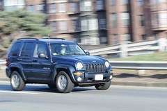 automobile, automotive exterior, sport utility vehicle, wheel, vehicle, compact sport utility vehicle, jeep liberty, jeep, off-road vehicle, bumper, land vehicle, luxury vehicle,