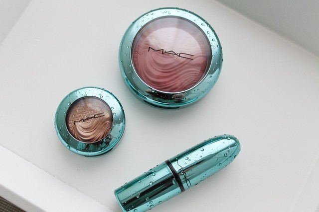 MAC_Alluring_Aquatics_Collection