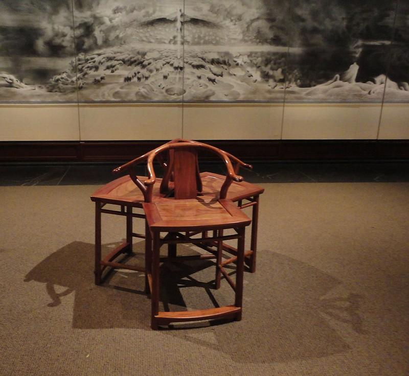 chairs   Metropolitan Museum of Art   56 22ap14_122