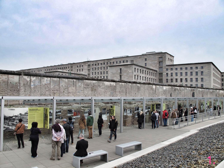 reharq_museo horrores_topografia del terror_berlin_patrimonio