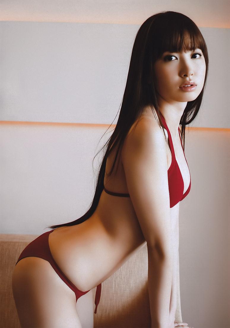 小嶋陽菜の画像 p1_37