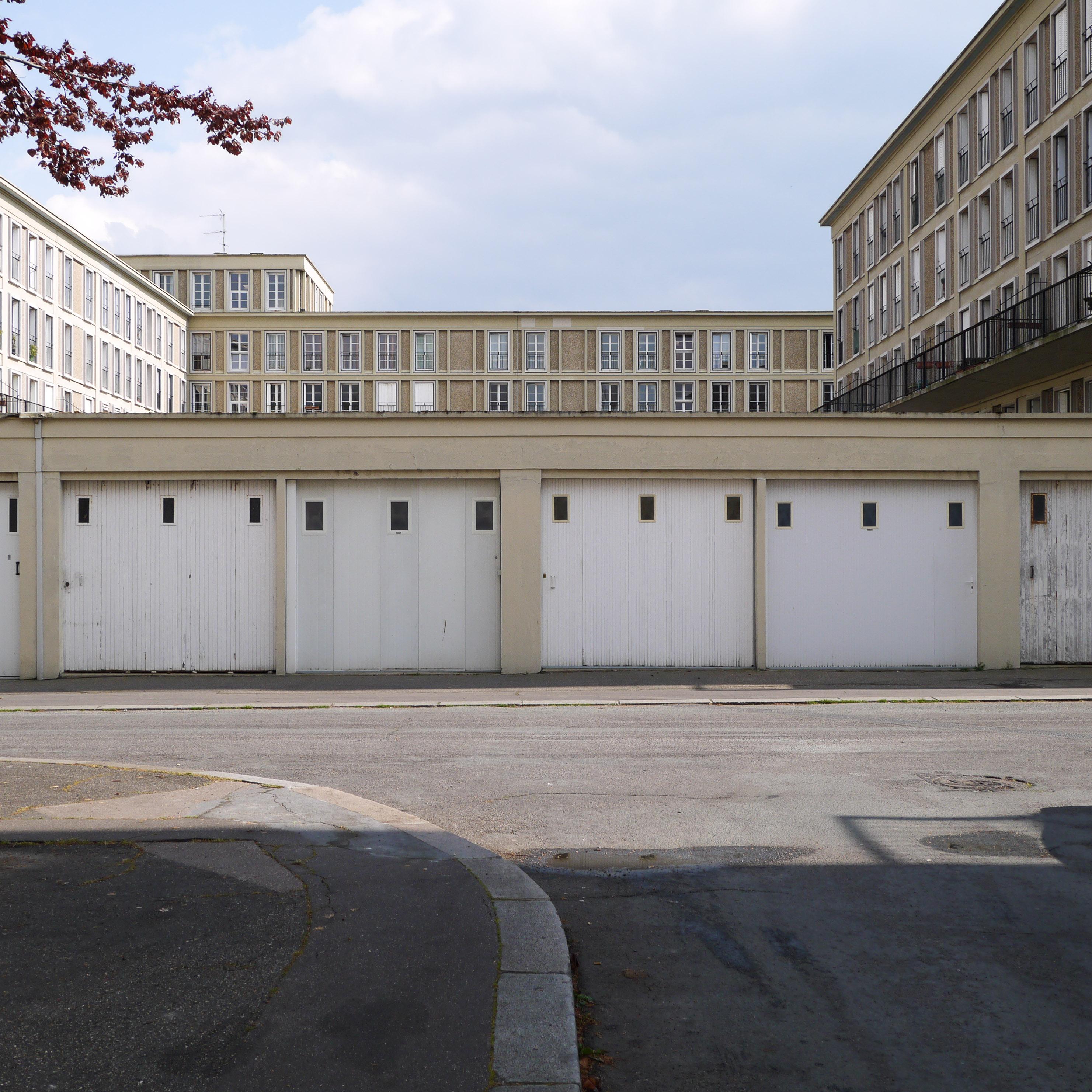 Le_Havre (58 sur 83)