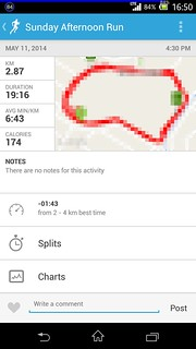 20140511_RunKeeper(Running)