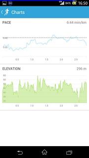 20140511_RunKeeper(Running)charts