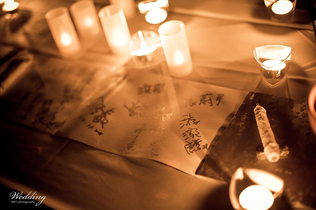 '婚禮紀錄,婚攝,台北婚攝,戶外婚禮,婚攝推薦,BrianWang99'