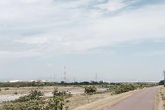 スロージョグ4日目|ペースアップして4km走破