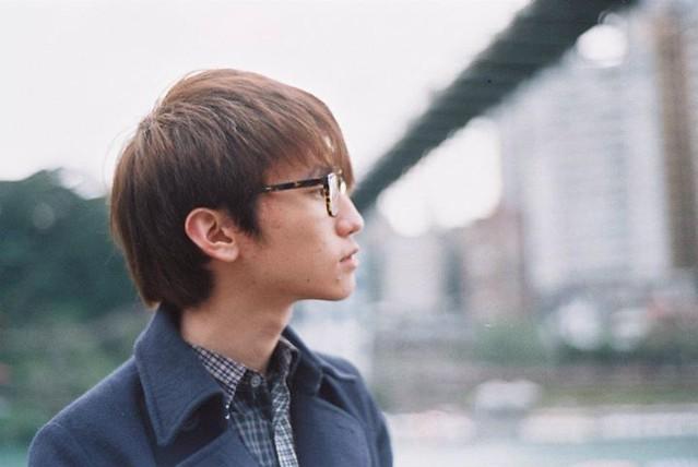 學長姐帶路:臺灣科技大學創意設計學士班