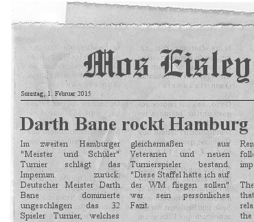 [31.01.15] Hamburg - Meister und Schüler 2 - Ergebnisse 15793662474_d9300ed515_o