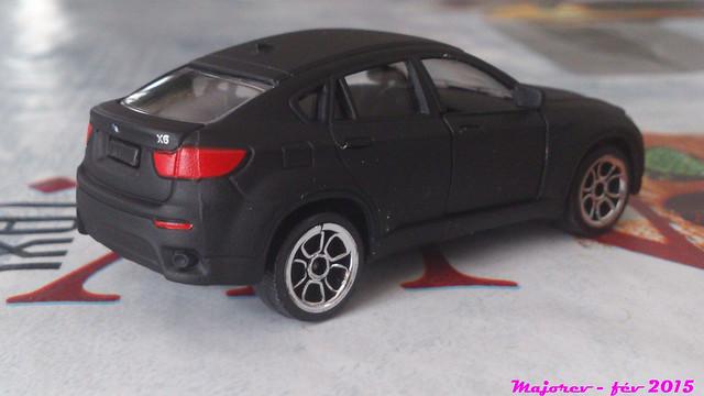 N°244E BMW X6 15855254833_8f75c30ddf_z