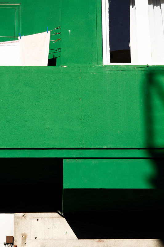Tuukka13 - Lights and Shadows in Portugal - 12.14-01.15  (2 of 18)