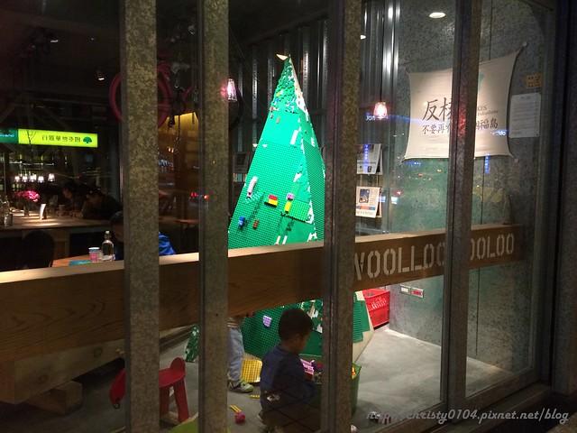 woolloomooloo信義店