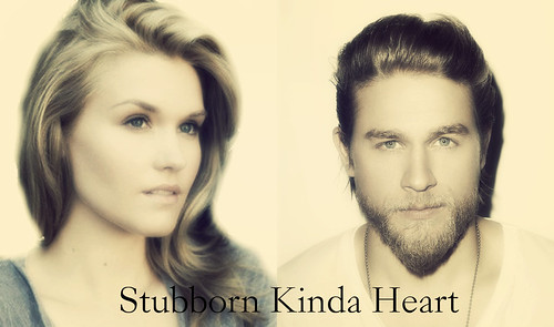 Stubborn Kinda Heart 16192582439_3749000f6b