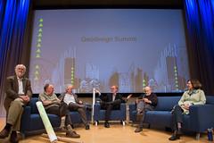 2015 Geodesign Summit
