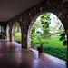 Hotel Valles - Ciudad Valles SLP México 140225 083240 0948 por Lucy Nieto