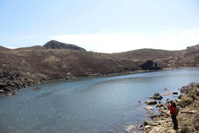 2014-05-04_00772_九州登山旅行.jpg