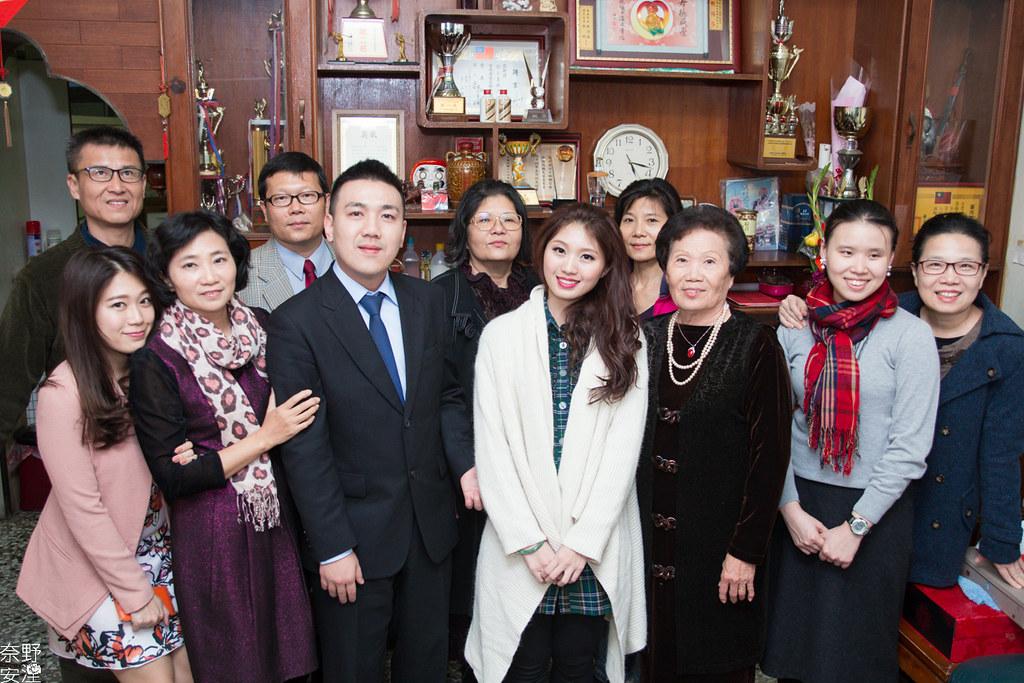 婚禮攝影-台南-訂婚午宴-歆豪&千恒-X-台南晶英酒店 (97)