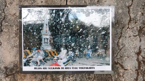 Yogyakarta-3-051