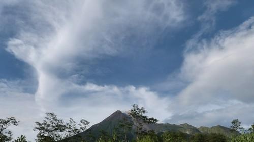 Yogyakarta-3-144