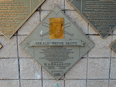 Nelson W Wolff Municipal Stadium - San Antonio Missions   (10)