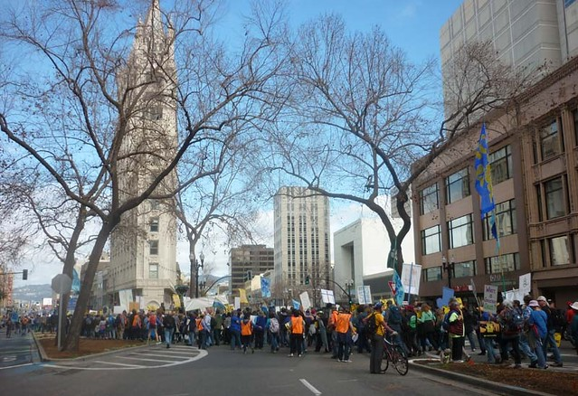 2015-climate-leadership-march_25