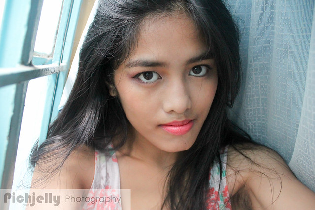 Pixy Valentine-19
