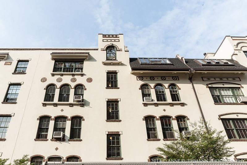 Deutsches_Haus_2014-4393