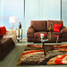 Muebles Placencia Sala Taurus by MueblesPlacencia