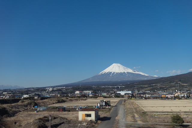 Odawara_01