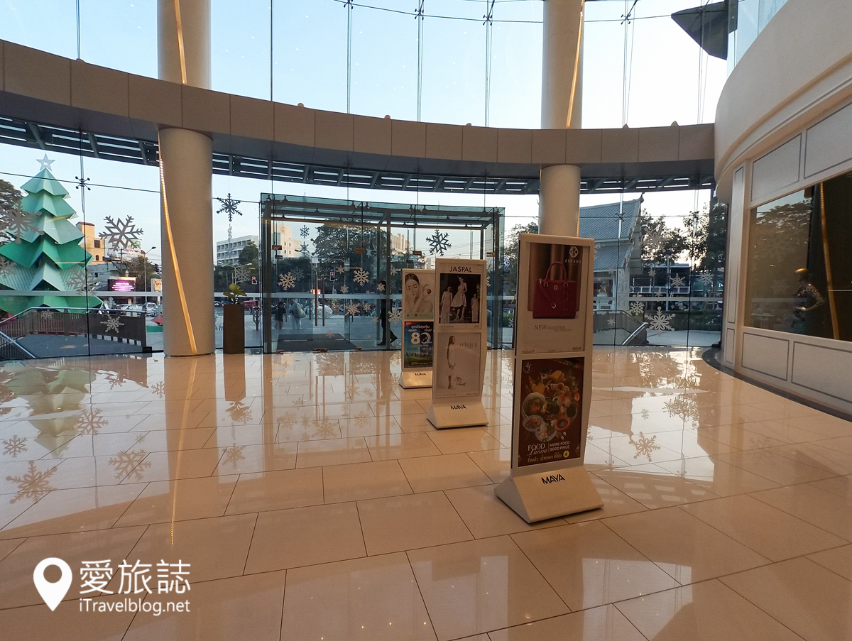 HTC RE 迷你攝錄影機 49