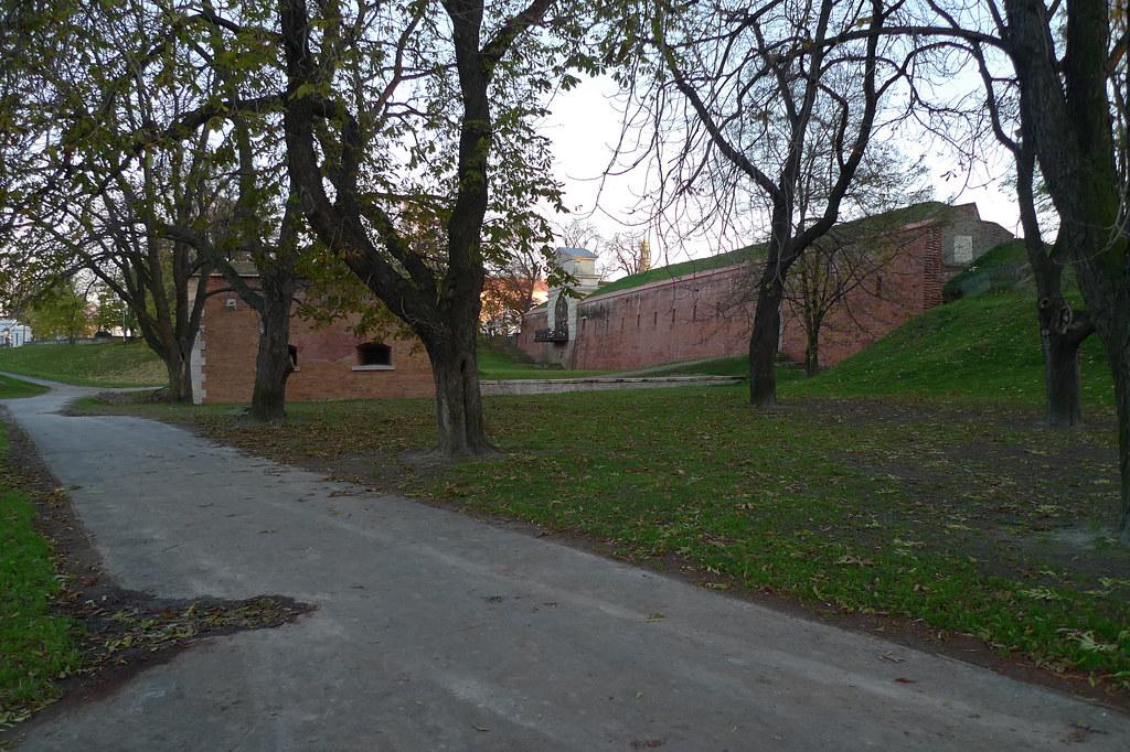 Zamosc Puola