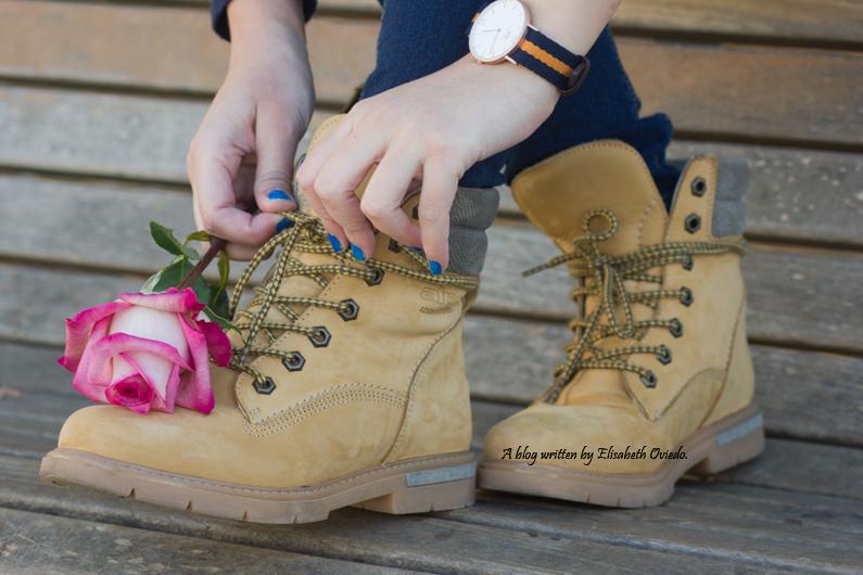 botas marrones alpes HEELSANDROSES (5)