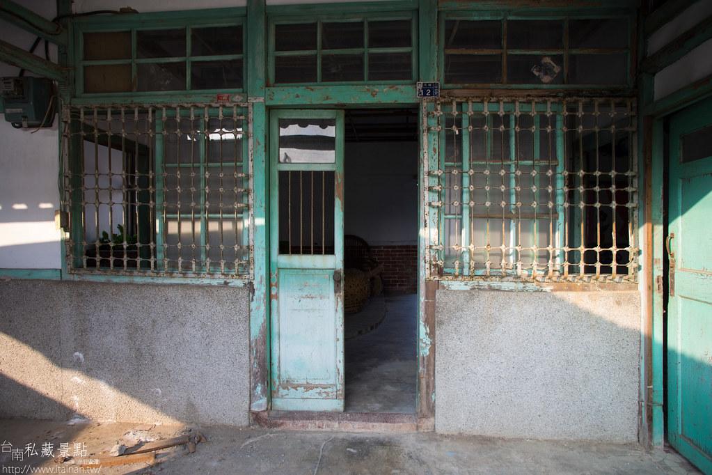 台南私藏景點-林鳳營車站 (35)