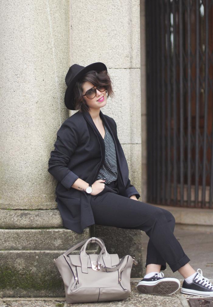 como combinar un traje para el dia a dia myblueberrynightsblog